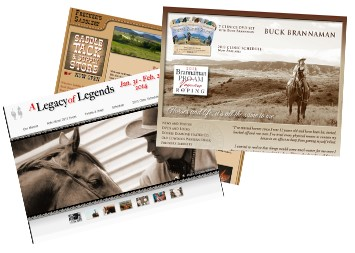 links-horsemanship-websites