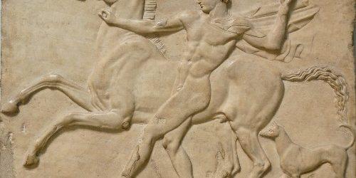Horsemanship, philosophy and way of life…